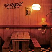 Rats In The Palm Trees b/w Fortuna by Popstrangers