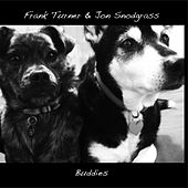 Play & Download Buddies by Jon Snodgrass | Napster
