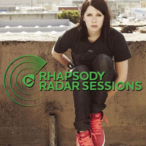 Play & Download Devil's Haircut by K.Flay | Napster