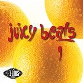 Hi-Bias: Juicy Beats 1 by Various Artists