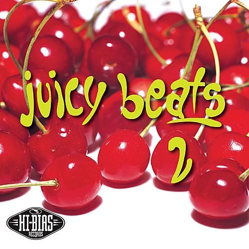 Play & Download Hi-Bias: Juicy Beats 2 by Various Artists | Napster