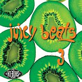 Play & Download Hi-Bias: Juicy Beats 3 by Various Artists | Napster