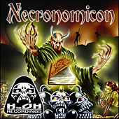 Play & Download Necronomicon by Omar Santana | Napster
