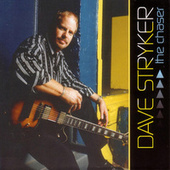 Play & Download The Chaser by Dave Stryker | Napster