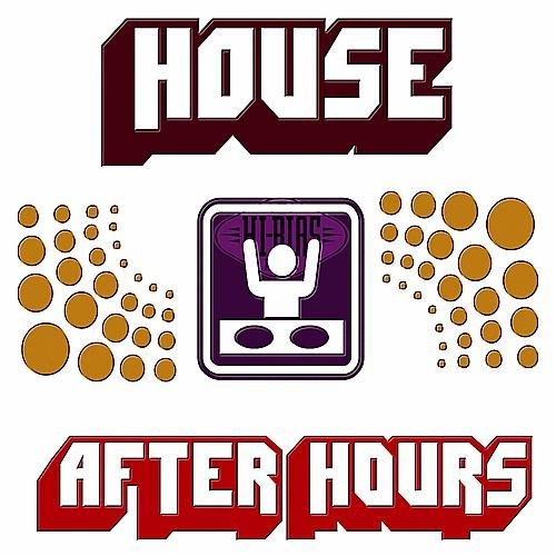 Play & Download Hi-Bias: House After Hours by Various Artists | Napster