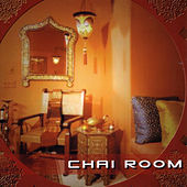 Chai Room by Various Artists