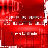 Play & Download I Promise by Bass Is Base | Napster
