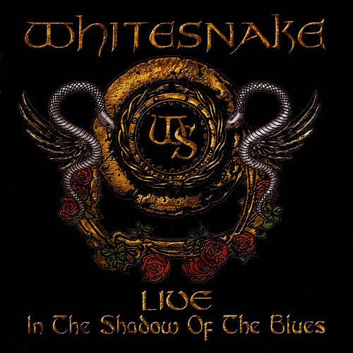 Play & Download Live - In The Shadow Of The Blues by Whitesnake | Napster