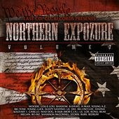Northern Expozure Volume 7 by Various Artists