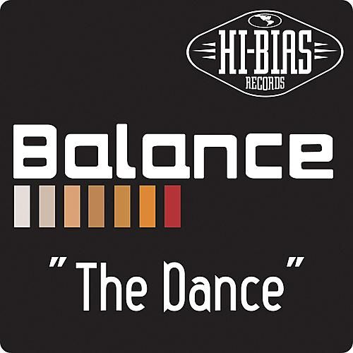 The Dance by Balance (Rap)