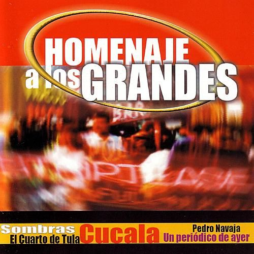 Play & Download Homenaje A Los Grandes by 3 Son Salsa | Napster
