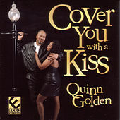 Play & Download Cover You With A Kiss by Quinn Golden | Napster