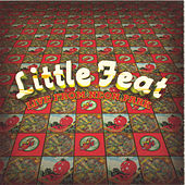 Play & Download Live From Neon Park by Little Feat | Napster