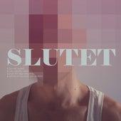 Play & Download Det lyckliga by Slutet | Napster