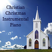 Christian Christmas Instrumental Piano by The O'Neill Brothers Group