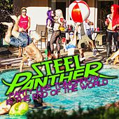 Play & Download Party Like Tomorrow Is The End Of The World by Steel Panther | Napster
