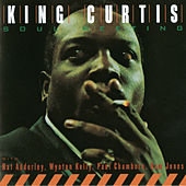 Play & Download Soul Meeting by King Curtis | Napster