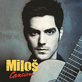 Play & Download Canción by Milos Karadaglic | Napster