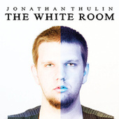 The White Room by Various Artists