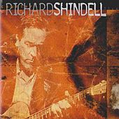 Play & Download The Courier by Richard Shindell | Napster