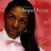 Play & Download The Very Best Of Miquel Brown by Miquel Brown | Napster
