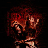 Play & Download Songs Of Suffocation by Rust | Napster
