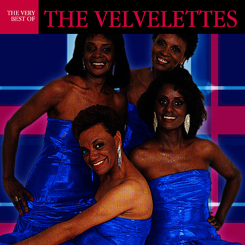 Play & Download The Very Best Of The Valvelettes by The Velvelettes | Napster