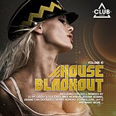 House Blackout, Vol. 10 by Various Artists