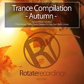 Play & Download Autumn Trance Compilation 2013 - EP by Various Artists | Napster