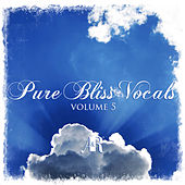 Play & Download Pure Bliss Vocals Volume 5 - EP by Various Artists | Napster