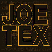 Play & Download The Funk Collection: Vol. 1 by Joe Tex | Napster