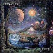 Spirit by Legend
