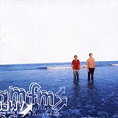 Play & Download Getting Into Sinking by AM/FM | Napster