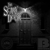 Play & Download The Scary Door EP by Klrgrm | Napster