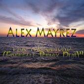 Far The Beyond (Freefall Remix Dub) by Alex Mayrez