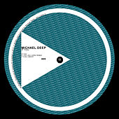 Play & Download If You by Michael  Deep | Napster