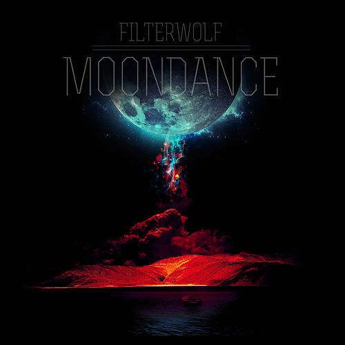 Moondance by Filterwolf
