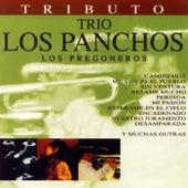 Los Pregoneros by Trío Los Panchos
