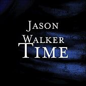 Play & Download Time by Jason Walker | Napster