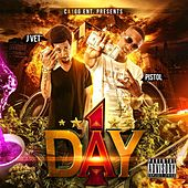 Play & Download Day1 by Pistol | Napster