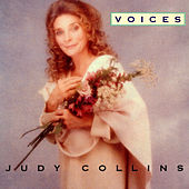 Play & Download Voices by Judy Collins | Napster