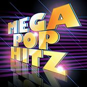 Mega Pop Hitz by Prism