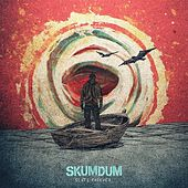 Play & Download Sluts Forever by Skumdum | Napster