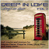 Play & Download Deep in Love, Vol. 2 by Various Artists | Napster