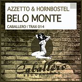 Play & Download Belo Monte by Christian Hornbostel | Napster