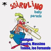 Play & Download Sbirulino by Various Artists | Napster