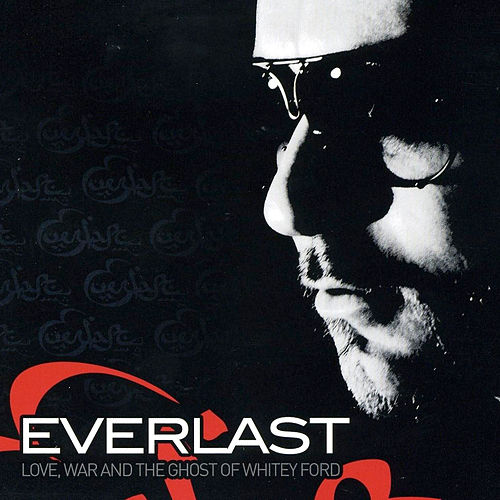 Play & Download Love, War and the Ghost of Whitey Ford by Everlast | Napster