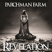 Play & Download Revelation by Parchman Farm | Napster