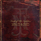 Play & Download Singles & Mixes by Fields of the Nephilim | Napster
