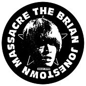 Le Sacre Du Printemps by The Brian Jonestown Massacre
